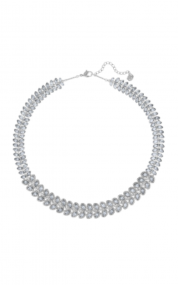 Swarovski Necklace 5117678 product image