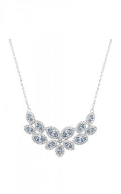Swarovski Necklaces Necklace 5074348 product image