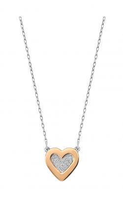Swarovski Cupid Necklace 5182088 product image