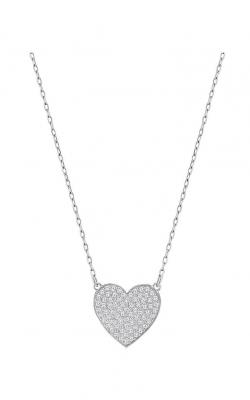 Swarovski Cupid Necklace 5198938 product image