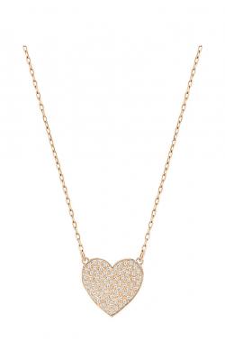 Swarovski Cupid Necklace 5198939 product image