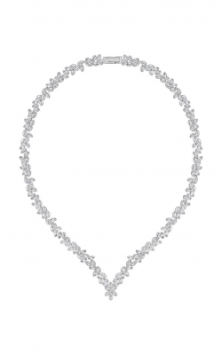 Swarovski Necklaces Necklace 5184273 product image