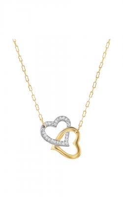 Swarovski Necklaces Necklace 1062708 product image