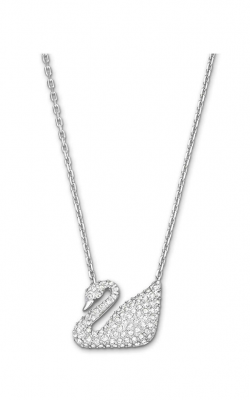 Swarovski Necklaces Necklace 5007735 product image
