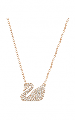 Swarovski Necklaces Necklace 5121597 product image