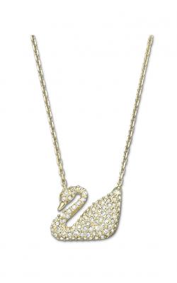 Swarovski Necklaces Necklace 5063921 product image