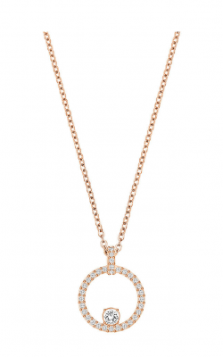 Swarovski Necklace 5202446 product image