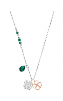 Swarovski Necklace 5139471 product image