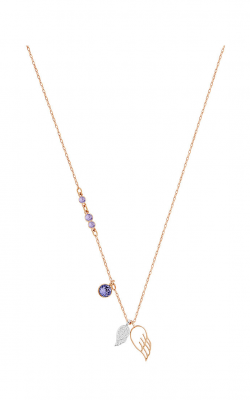 Swarovski Necklace 5171264 product image