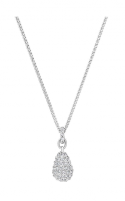 Swarovski Necklace 1023992 product image