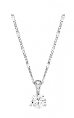 Swarovski Necklace 1800045 product image