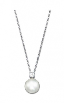 Swarovski Tricia Necklace 5032907 product image