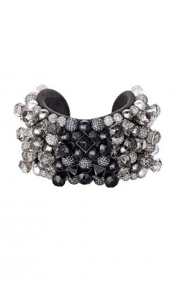 Swarovski Eclipse Bracelet 5199655 product image