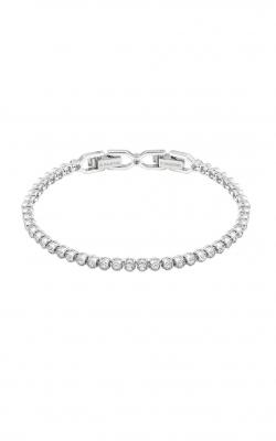 Swarovski Bracelets Bracelet 1808960 product image
