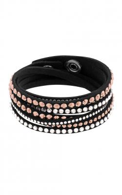 Swarovski Bracelets 5089699 product image