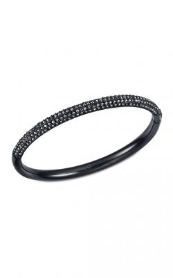 Swarovski Stone Bracelet 5032851 product image
