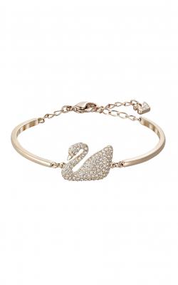 Swarovski Bracelet 5142752 product image