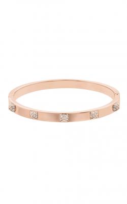 Swarovski Bracelet 5184528 product image