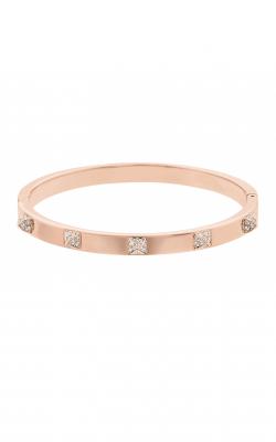 Swarovski Bracelet 5098368 product image