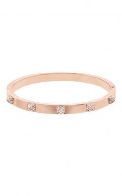 Swarovski Bracelet 5098834 product image