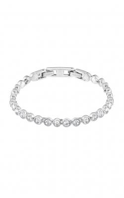 Swarovski Bracelet 1791305 product image