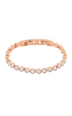 Swarovski Bracelet 5039938 product image