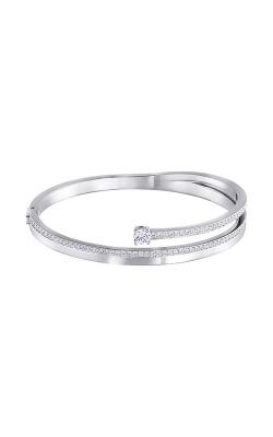 Swarovski Bracelet 5225445 product image