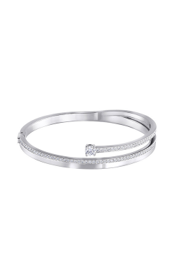 Swarovski Bracelets Bracelet 5257566 product image