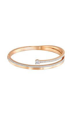 Swarovski Bracelets Bracelet 5257565 product image