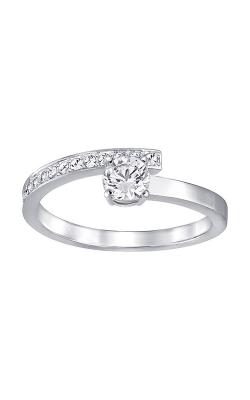 Swarovski Fashion Rings Fashion ring 5257480 product image