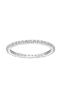Swarovski Fashion Rings Fashion ring 5007778 product image