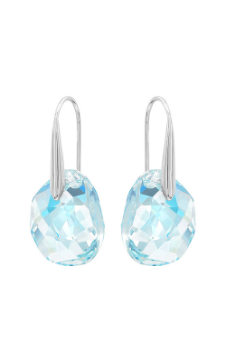 Swarovski Earrings Earrings 949740 product image
