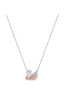 Swarovski Pendants Necklace 5215034 product image