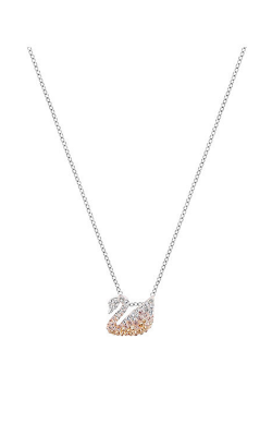 Swarovski Pendants Necklace 5215038 product image