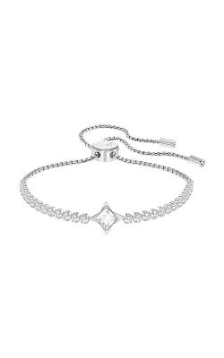 Swarovski Bracelets Bracelet 5290162 product image