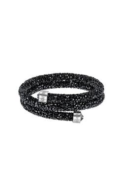 Swarovski Bracelets Bracelet 5250023 product image