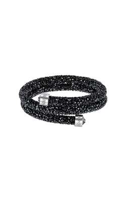 Swarovski Bracelet 5250023 product image