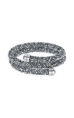 Swarovski Bracelet 5237762 product image
