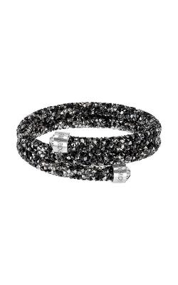 Swarovski Bracelet 5237757 product image