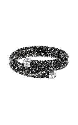 Swarovski Bracelets 5255909 product image