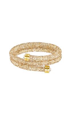 Swarovski Bracelet 5237763 product image