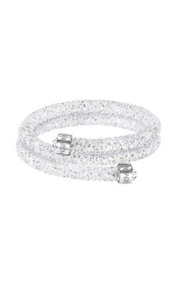 Swarovski Bracelets Bracelet 5237754 product image