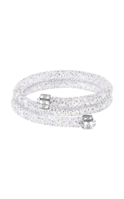 Swarovski Bracelet 5237754 product image
