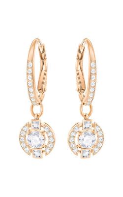 Swarovski Earrings 5272367 product image