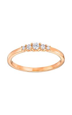 Swarovski Fashion Rings Fashion ring 5240570 product image