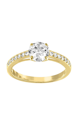 Swarovski Fashion Rings Fashion ring 5112157 product image
