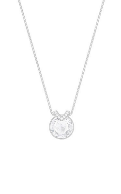 Swarovski Necklace 5370193 product image
