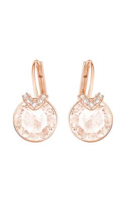 Swarovski Earrings 5299318 product image