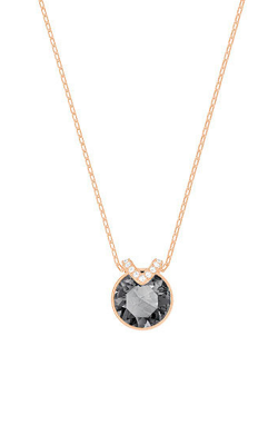 Swarovski Necklace 5349962 product image