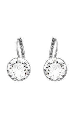 Swarovski Earrings Earrings 5085608 product image